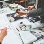 Marketplace, un canal de venta en auge
