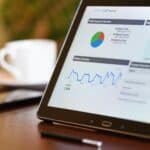 Ventajas del software a medida frente a soluciones estandarizadas