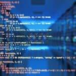 El ahorro de costes de una pyme a través de la automatización de procesos con software a medida