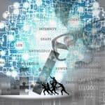 Microsoft Power BI Premium: nuevas funciones y nuevas tarifas