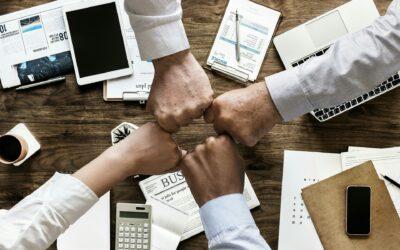 Ventajas de tener un partner tecnológico frente a un proveedorde servicio
